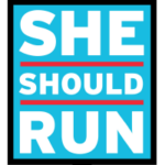 She-Should-Run