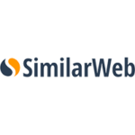 SimilarWeb