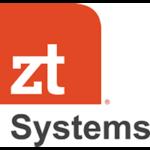 ztsystems